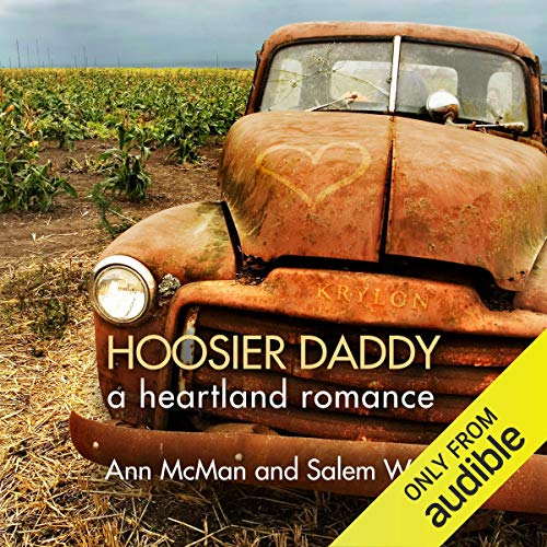 Hoosier Daddy cover art