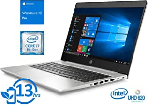 2019 Newest HP ProBook 440 G6 14