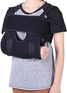 Cabestrillo para brazo ajustable transpirable Protección y