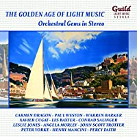 Orchestral Gems in Stereo