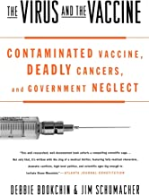Best the virus and the vaccine book Reviews