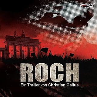Roch Titelbild