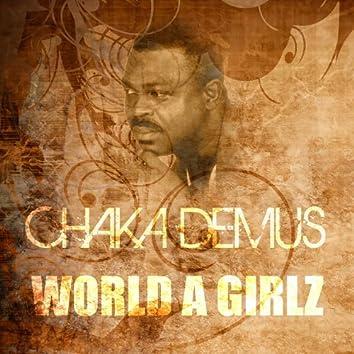 World A Girlz