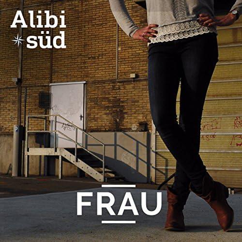 Alibi Süd