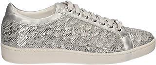 Keys 5052 Sneakers Donna