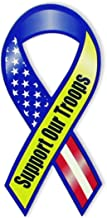 Support Our Troops 8