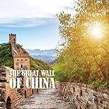 Great Wall of China Calendar 2020: 16 Month Calendar