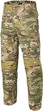 Brandit Men's US Ranger Trousers Tactical Camo