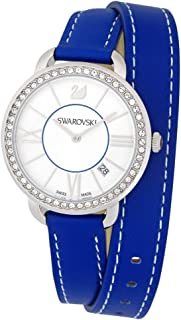 Swarovski Women's Aila Day Watch