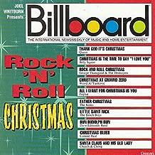 Billboard - Rock 'N' Roll Christmas