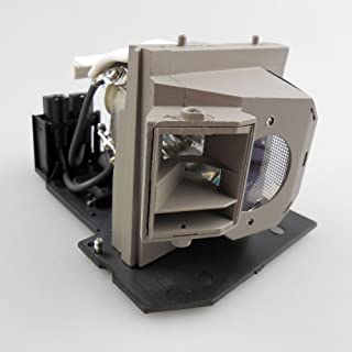 CTLAMP BL-FS300B/SP.83C01G.001 SP.83C01G.C01/ Replacement Projector Lamp General Lamp/Bulb with Housing For OPTOMA EP1080 / EP910 / H81 / HD80 / HD8000 / HD800X / HD803 / HD81 / HD81-LV / TX1080 / HD7200 / HD8000-LV / HD806 / HD930 / HD980 / HT1080 / HT1200