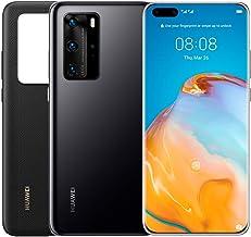 Huawei P40 Pro 5G ELS-NX9 256GB 8GB RAM International...