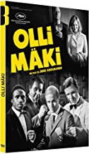 Best happiest day in the life of olli maki Reviews