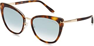 Tom Ford womens FT0717