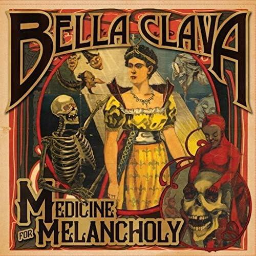Bella Clava