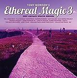 Ethereal Magic #3