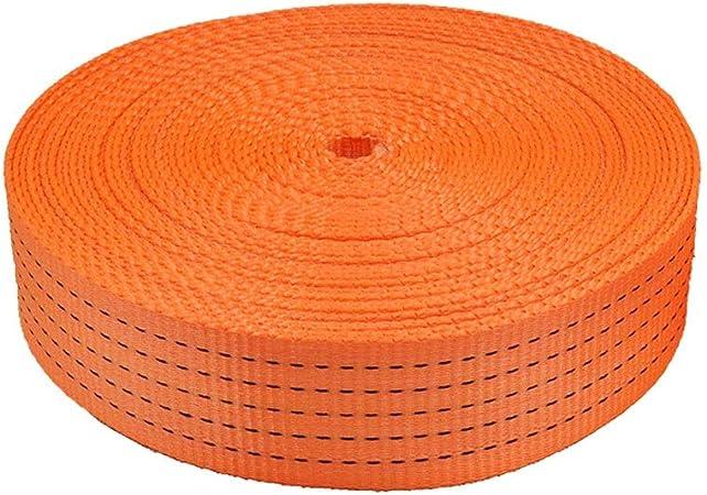 HYY - Cuerda plana de alta resistencia resistente al desgaste ...