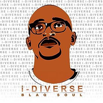 I-Diverse