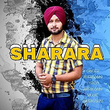 Sharara