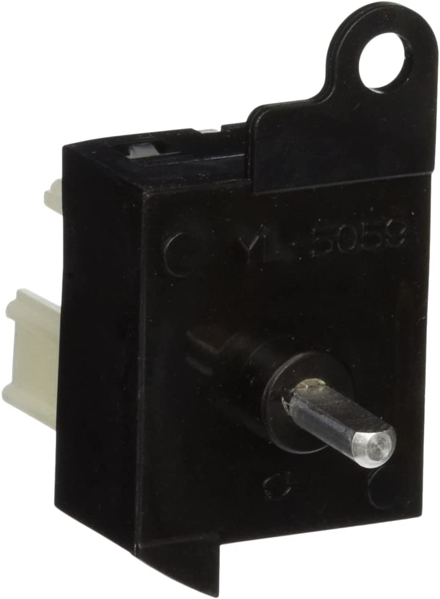 Four shopping Seasons 20045 Rotary Selector Switch Blower Store