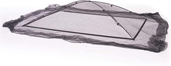 Atlantic Water Gardens PGPLG Pond and Garden Protector with Netting, 9-Feet by 12-Feet
