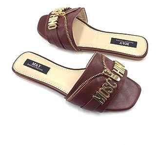 أحذية نسائية من M&Y Moschin