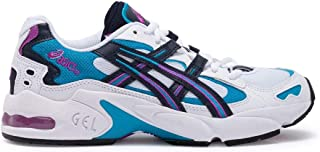 Women's Gel-Kayano 5 OG Running Shoes