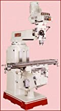 Best acer milling machine Reviews
