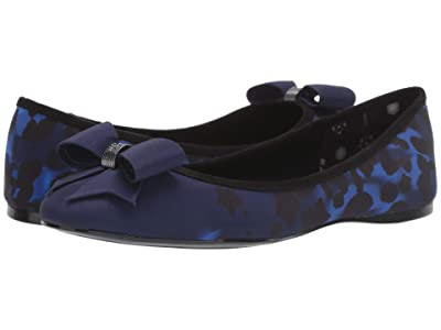 Ted Baker Suallyp (Blue) Women