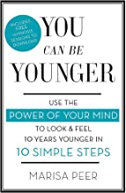 look 10 years younger book