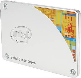 Intel 535 Series 120GB Solid State Drive (SSDSC2BW120H601) 2.5in SATA 6Gb/s, 16nm, MLC