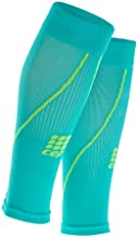 CEP Women's Compression Calf Sleeves 2.0