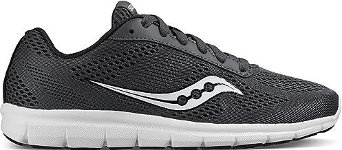 Best saucony grid ideal lightweight running shoe women's Reviews