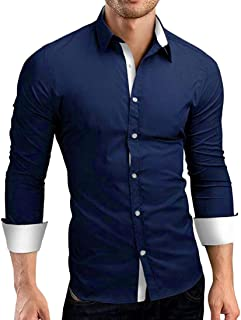 Amazon.es: camisetas interiores hombre kiabi