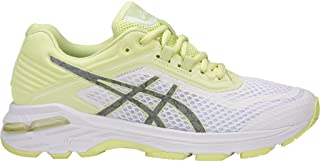 Women's GT-2000 6 Lite-Show Running Shoes