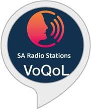 coral radio app