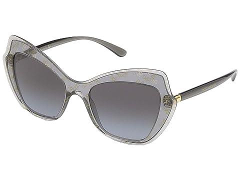 Dolce & Gabbana DG4361