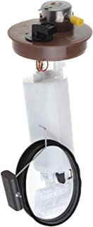 Electric Fuel Pump, Module Assembly Replacement fit for Dodge Neon Plymouth Neon 1997 1998 1999 L4 2.0L OEM E7097M
