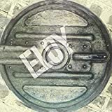Eloy (Gatefold Sleeve) (180 gm LP Vinyl) [VINYL] [Vinilo]