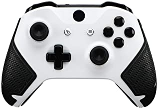 DSP Grip XB1 - Jet Black - Xbox One