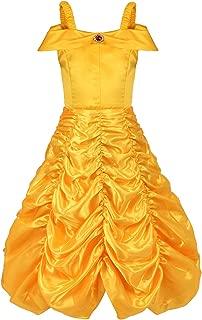 Best princesses dresses Reviews