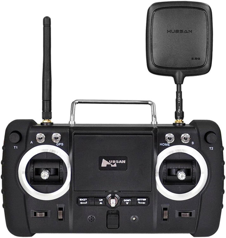 ETbotu Hubsan H501S Quadcopter Controller Spare Transmitter Remote Control Parts