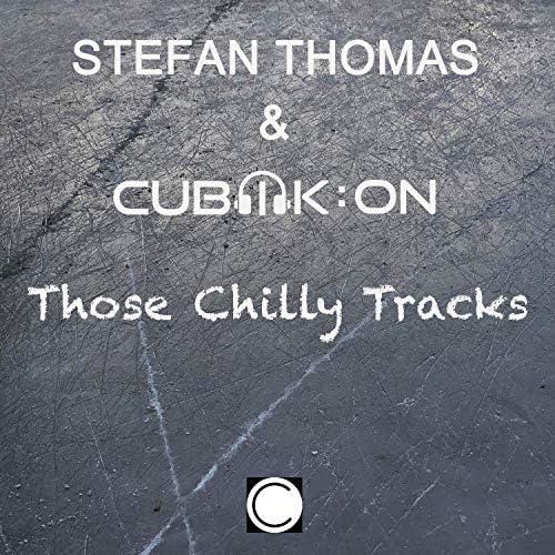 Stefan Thomas & Cubik:On