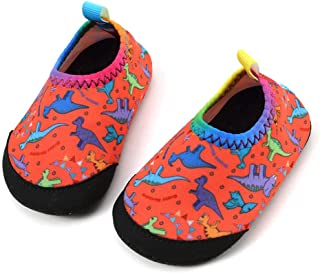 406e799f Amazon.co.uk: Orange - Baby Shoes / Shoes: Shoes & Bags