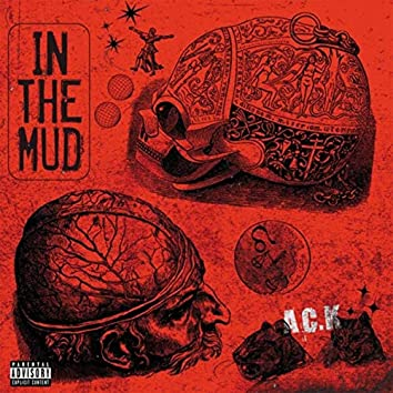 In the Mud