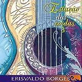Notebook for Anna Magdalena Bach: Minueto em Mi Menor, BWV Anh. 132 (Transc. for Guitar)