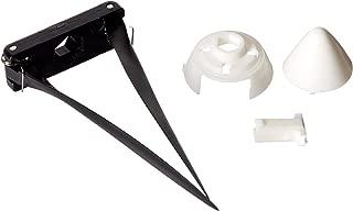 Flyzone Folding Propeller Set Micro Calypso R/C Airplane Parts