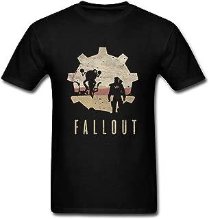 Best fallout vault gear Reviews