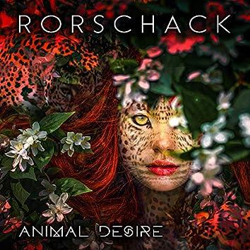 Animal Desire