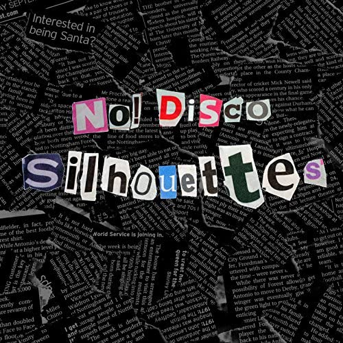 No! Disco